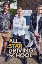 All Star Driving School