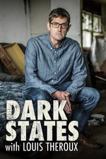 Dark States with Louis Theroux