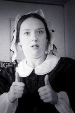 Formidable Florence Nightingale