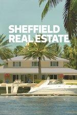 Sheffield Real Estate