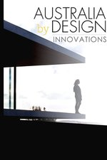 Australia by Design: Innovation