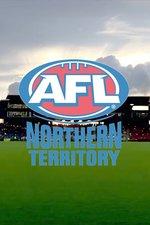 Northern Territory Football League