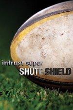 Shute Shield