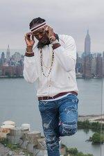 B. O. B. S. (Ballin' Out Brooklyn Style)