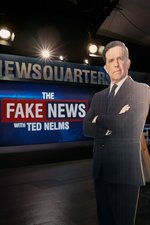 The Fake News With Ted Nelms