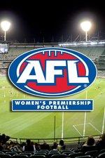 AFL Women's Premiership Football