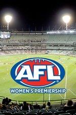 AFL Women's Premiership