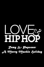 Remy & Papoose: A Merry Mackie Holiday