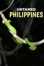 Untamed Philippines
