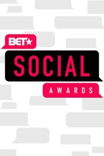 The BET Social Awards 2018