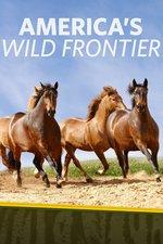 America's Wild Frontier