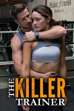 The Killer Trainer