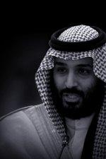 Bitter Rivals: Iran and Saudi Arabia