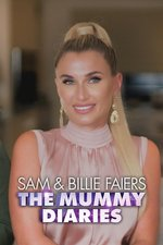 Sam and Billie Faiers: The Mummy Diaries