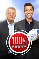 100 Per Cent Footy