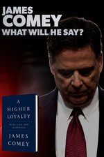 James Comey - An ABC News Exclusive Event Interview