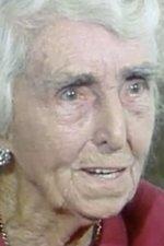 Helen Moyes, Suffragist