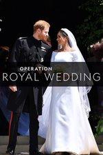 Operation Royal Wedding
