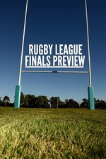Rugby League Finals Preview