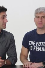 Catfish Keeps It 100: The After Shock