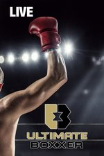 Live: Ultimate Boxxer Boxing