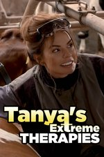 Tanya's Extreme Therapies