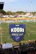 Koori Knockout