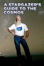 A Stargazer's Guide to the Cosmos
