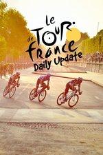 Tour de France Daily Update