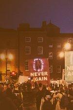 Ireland's Abortion Debate