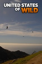 United States of Wild