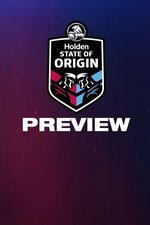 State of Origin Preview