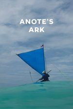 Anote's Ark