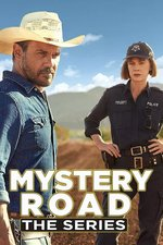 Mystery Road: The Series