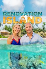 Renovation Island