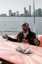 Miami Viceland