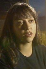 Rachel Perkins 1997