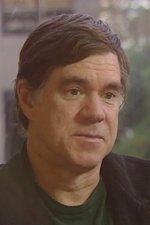 Gus Van Sant 2005