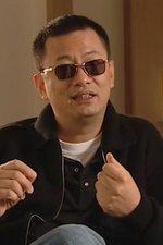 Wong Kar-wai 2005