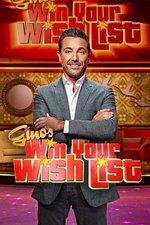 Gino's Win Your Wish List