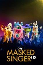 The Masked Singer US