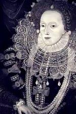Elizabeth I & Mary I