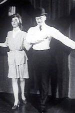 Weekend Magazine: Dancing 1962