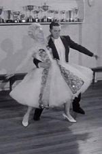 Ballroom Dancing 1967