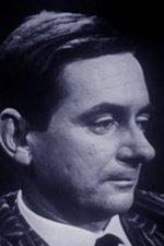 Charles Blackman (1928 - 2018)