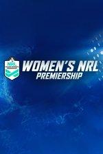Women's NRL Premiership