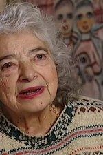Mirka Mora (1928 - 2018)