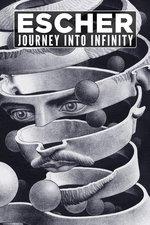 Escher: Journey Into Infinity