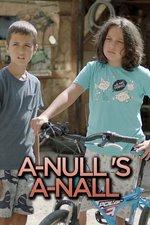 A-null 's a-nall