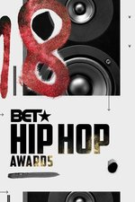 2018 BET Hip Hop Awards